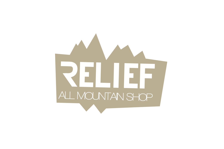 RELIEF Mountain Shop Magasin Ski Télémark Snowboard Montagne à La Norma (Maurienne-SAVOIE-FRANCE)