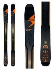 zero-g-108-evo_blizzard_relief_telemark_ski-homme_materiel_achat_montage_glisse_montagne_moutain-shop