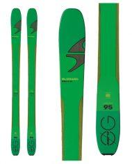 zero-g-95-evo_blizzard_relief_telemark_ski-homme_materiel_achat_montage_glisse_montagne_moutain-shop